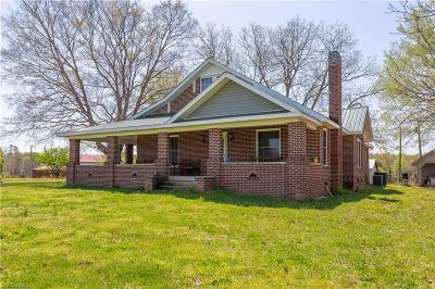 Lexington Single Family Home Due Diligence Period: 125 Regan Road