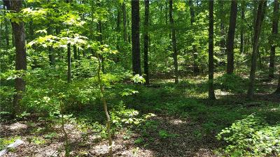 Lexington NC Residential Lots & Land For Sale: $38,000
