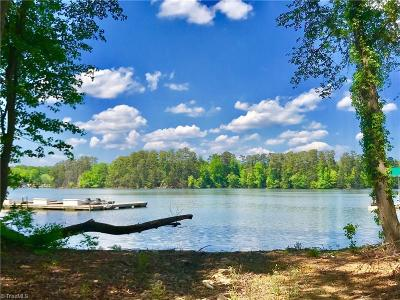New London NC Residential Lots & Land For Sale: $80,000