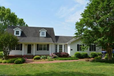 East Bend Single Family Home Due Diligence Period: 3013 Raven Hill Drive