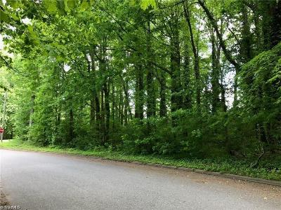 Greensboro Residential Lots & Land For Sale: 1522 Countryside Drive