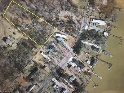 Lexington NC Residential Lots & Land For Sale: $24,900