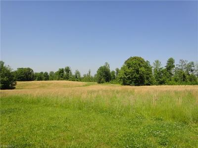 Residential Lots & Land For Sale: 523 Angell Road
