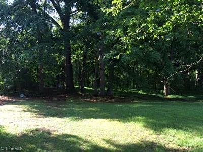 Summerfield Residential Lots & Land For Sale: 380 Niblick Drive