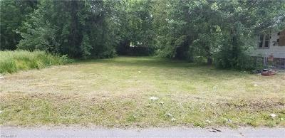 Guilford County Residential Lots & Land For Sale: 327 Pickett Place