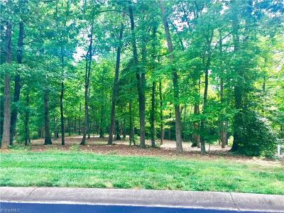 New London NC Residential Lots & Land For Sale: $75,000