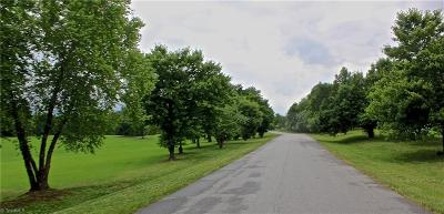 Summerfield Residential Lots & Land For Sale: 00 Niblick Drive