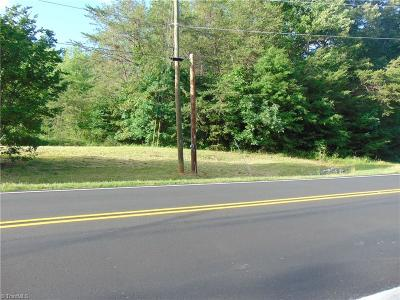 Kernersville Residential Lots & Land For Sale: 9193 Warren Road
