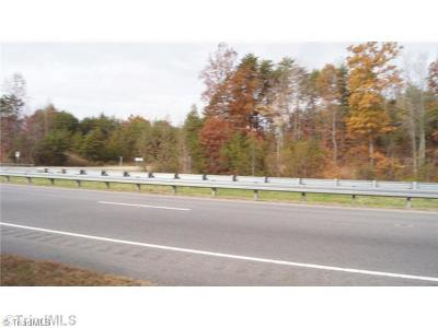 Rockingham County Residential Lots & Land For Sale: 00 Us Highway 220