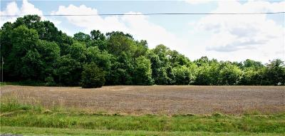 Kernersville Residential Lots & Land For Sale: 1338 Forsyth Road