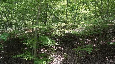 Sophia Residential Lots & Land For Sale: Lot#3 Caraway Summit Trail