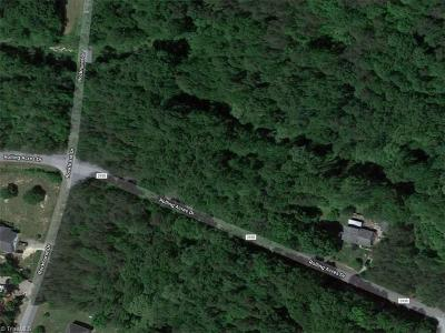 Gibsonville Residential Lots & Land For Sale: 6305 Rolling Acres Drive