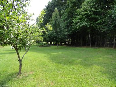 Rockingham County Residential Lots & Land For Sale: Lot 5a & 5b W Stonebury Court