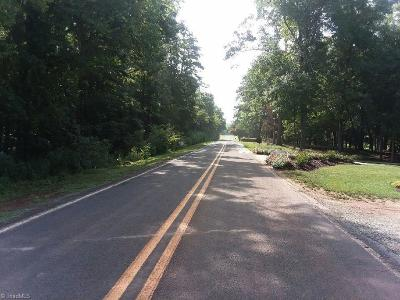 Davidson County Residential Lots & Land For Sale: 1562 Waterford Pointe Road