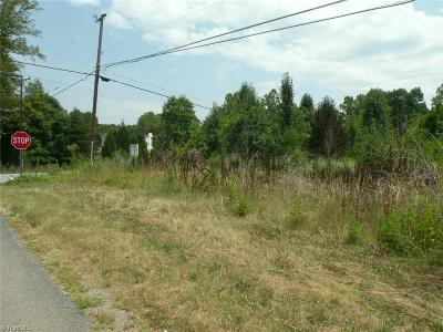 Pfafftown Residential Lots & Land For Sale: Reynolda Road