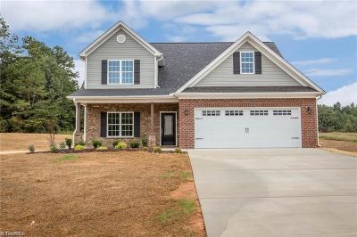 Lexington Single Family Home For Sale: 108 Sedona Drive
