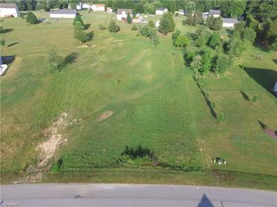 Walkertown Residential Lots & Land For Sale: 6388 Nolichucky Drive