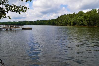 Davidson County Residential Lots & Land For Sale: 535 Dockside Terrace