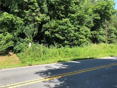 Davidson County Residential Lots & Land For Sale: Swicegood Road