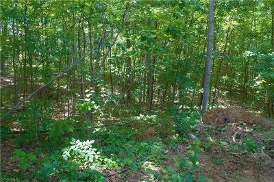 Davidson County Residential Lots & Land For Sale: Allred Road