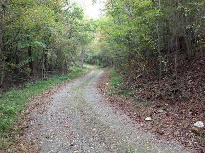 East Bend NC Residential Lots & Land For Sale: $197,500