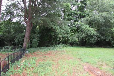 Winston Salem Residential Lots & Land For Sale: 1010 Keprechian Lane