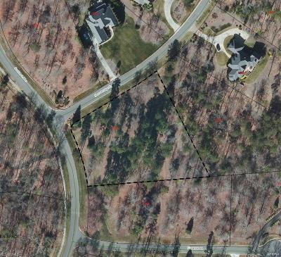 New London NC Residential Lots & Land For Sale: $59,900