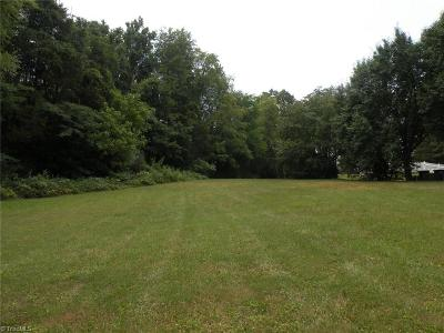 Pfafftown Residential Lots & Land For Sale: Continental Drive