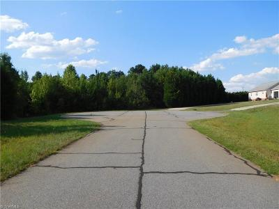 Davidson County Residential Lots & Land For Sale: 147 H.d. Meadows Lane