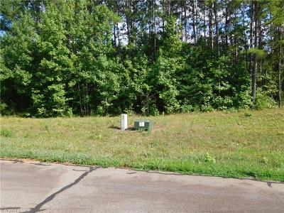 Davidson County Residential Lots & Land For Sale: 141 Madison Meadows Lane