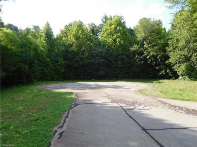 Davidson County Residential Lots & Land For Sale: 208 Travis Meadows Lane