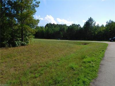 Davidson County Residential Lots & Land For Sale: 111 Tristan Meadows Lane
