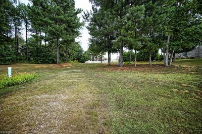 Iredell County Residential Lots & Land For Sale: 235 Winter Flake Drive #85
