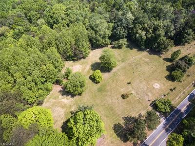 Surry County Residential Lots & Land Due Diligence Period: Tbd D Klondike Road Extension