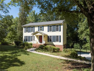 Advance Single Family Home Due Diligence Period: 120 Brookdale Drive