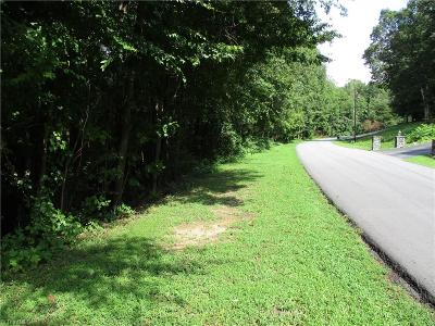 Winston Salem Residential Lots & Land For Sale: Northwind Drive