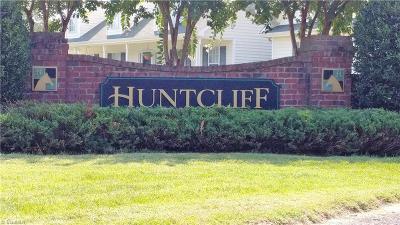 Oak Ridge Residential Lots & Land For Sale: 7708 Perthshire Drive