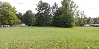 Gibsonville Residential Lots & Land For Sale: 5912 Blue Lantern Road