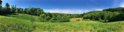 Surry County Residential Lots & Land For Sale: Tbd Westfield Road