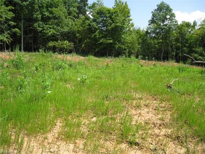 Surry County Residential Lots & Land For Sale: 10 Crestwood Drive #4705