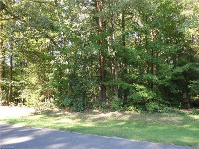 Pleasant Garden Residential Lots & Land For Sale: 6015 Dehaven Road