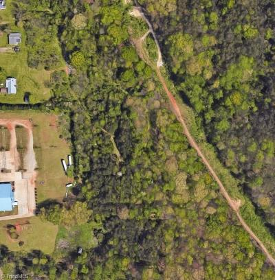 Residential Lots & Land For Sale: 00 Old Lexington Road