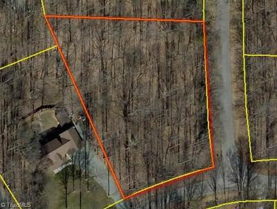Browns Summit Residential Lots & Land For Sale: 2811 Litchfield Drive