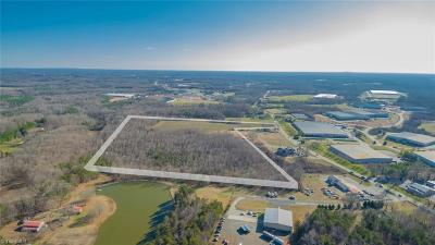Mocksville NC Residential Lots & Land For Sale: $820,660