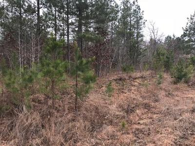 Browns Summit Residential Lots & Land For Sale: 6812 Pritchett Woods Drive