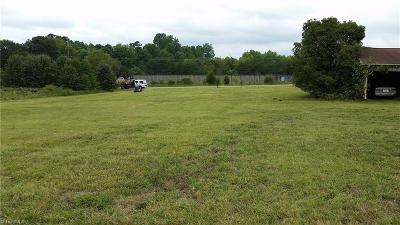 Colfax Residential Lots & Land For Sale: 8517 Cider Road