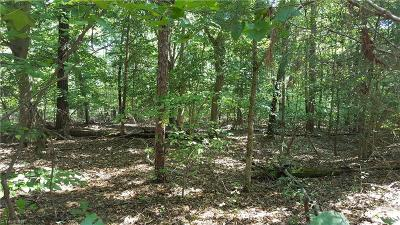 Lexington NC Residential Lots & Land For Sale: $45,000