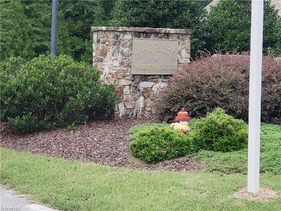 High Point Residential Lots & Land For Sale: 178 Ethan Drive