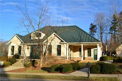 Burlington Residential Lots & Land For Sale: Dunleigh Drive