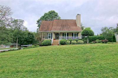 Lewisville Single Family Home Due Diligence Period: 700 Garden Terrace Lane
